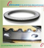 Precision Slewing Rings