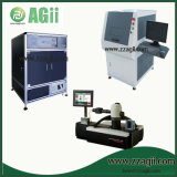 Ce Laser Machine Engraving Images/Date/Pictures for Sale