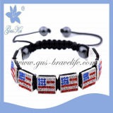 2014 Gus-Htb-046 London Olympic Games Jewelry