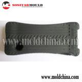 Custom Rubber Parts Manufacture