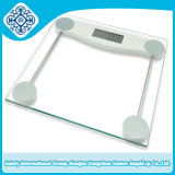 Digital Body Measuring Scale for Home Use and Hospital Use