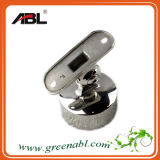 Stainless Steel Baluster Fittings Handrail Bracket (CC29)