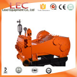 Four Cylinder 1300 15 for Sale Hydraulic Mud Pump Manufacturers