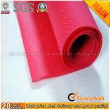 China Wholesale PP Spunbond Upholstery Fabric Safa Fabric