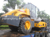 12ton Full Hydraulic Vibratory Road Roller Xs122