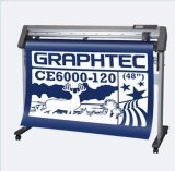 Graphtec Cutting Plotter (CE 6000-120)