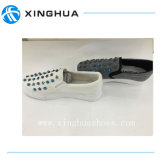 Fashion Lady Casual Shoes for Supplier