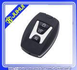 Universal 433MHz Remote Control Key (JH-TX54)
