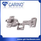 (BT501) 270degree Concealed Hinge Cabinet Hinge