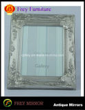 High Quality Decorative Photo Frame with Antique Design