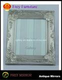 High Quality Decorative Photo Frame with Antique Design