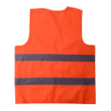 Safety Reflective Jacket and Cheap Reflective Vest