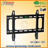 "Low Profile Flat TV Wall Mount for 23-37"" LED, LCD Tvs"