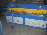 Hydraulic Shearer (Hs-3X3100)
