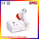Dental Halogen Curing Light SLC