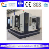 5 Axis CNC Horizonta Machining Center Manufacture H100/1