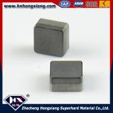 China Diamond Insert PDC for Drill Bit