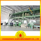 Nonwoven Machinery for Nonwoven Bag (S, SS, SMS)