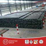 API 5L Gr. B\A106 Gr. B Seamless Steel Pipe