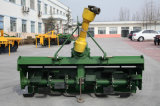 Agricultural Machinery and Equipment 3-Point Rotary Tiller, Rotavator Rotary Tiller