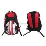 Durable Nylon Backpack (BP-28)