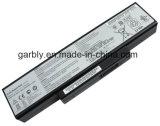11.1 V Brand New Battery for Asus A32- K72 K72f K72f-1yr