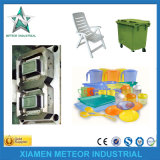 Customized Plastic Houseware Tableware Kids Toys Shell/Cover Plastic Injection Mould