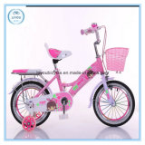 New Popular Children Bicycle for 8 Years Oldchild