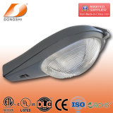 HID Outdoor Street Light 250W High Pressure Sodium Roadlight