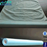 Standard Exam Table Disposable Paper Rolls for Medical and Surgical