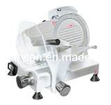 Catering Machine Meat Slicer for Slicing Meat (GRT-MS195JS)