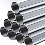 ASTM/JIS/DIN Stainless Steel Tube
