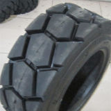 Skid Steer Tyres 33X6X11bobcat Tyres with High Quality