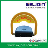 Remote Control Parking Lock, Parking System