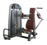 Commercial Fitness Equipment Butterfly Machine Pectoral Fly Machine Xw12