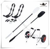 All Kinds of Kayak Accessory