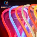 12*23mm LED Neon Flexible Tube Light