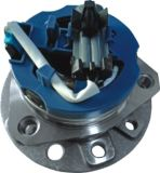 TS16949 Certificated Hub Unit for Opel 1603211