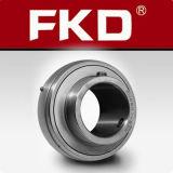 Fkd Insert Bearing Pillow Block (SUC207)