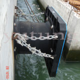 Fender Cell for Port Dock Project Construction 500h, 630h