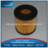 Hot Sale Auto Parts Mann Oil Filter (HU722/4X/7173 7926)