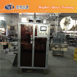 PVC/Pet/OPS Shrink Sleeving Labeling Machine for Pet Bottle