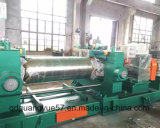 Xk-450 Rubber Two Roller Open Mixing Mill