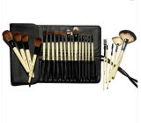Professional Cosmetic Brush /Makeup Brush Kit (JDK-BSMS-947)