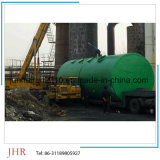 High Purification Efficiency Fume Purification Tower