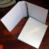 2017 New Design Nice PVC File Folder for Sale