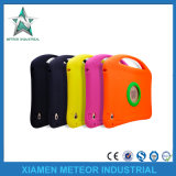 Customized Design Silicone Rubber Injection Moulding Silicone Tablet Case