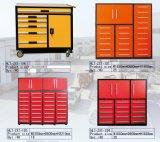 Workbench HDG or Powder Coated Luxury Produits on Sale