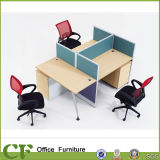 Office Furniture for Open Space Solutions (CD60-G010)