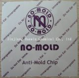 Leather Agent of Microgarde Anti-Mold Sticker/Chip for Enhanced Packing